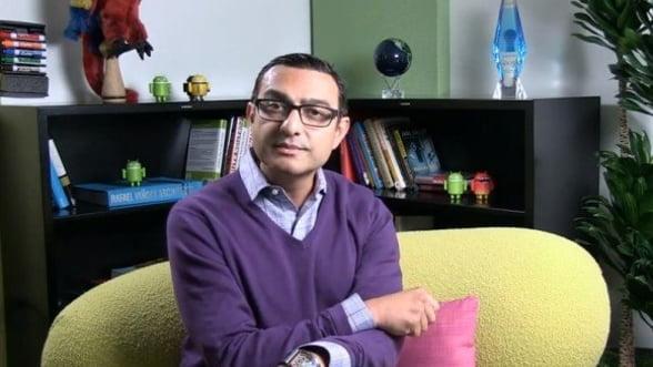 Google+ o duce foarte bine: ComScore ofera cifre eronate