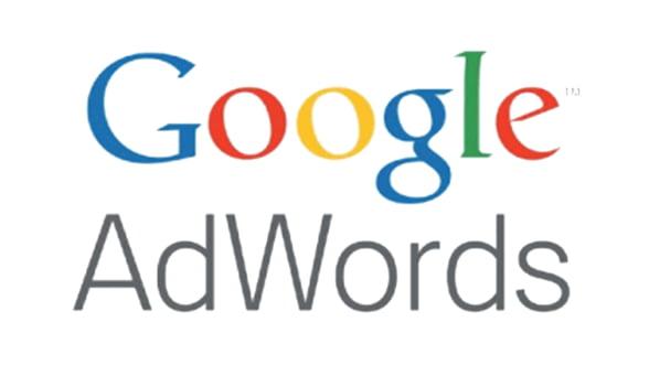 Google, pe primul loc in topul veniturilor din publicitate digitala