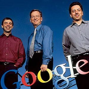 Google: primul trimestru pune sub semnul intrebarii masinaria de facut bani