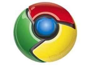 Google Chrome, disponibil pe Internet saptamana viitoare?