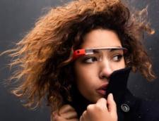 Google Glass ar putea fi ilegal. Larry Page, somat sa raspunda intrebarilor oamenilor legii