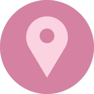 Google Maps va include o noua functionalitate, de pronuntare in limba locala a locurilor vizitate