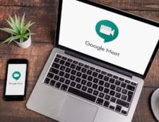 Google Meet - Ce este si cum initiezi un apel video