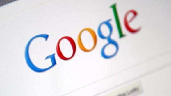 Google Romania a lansat un program de sprijinire a IMM-urilor