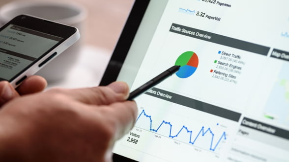 Google a adus in Romania Market Finder, instrumentul dedicat IMM-urilor care vor sa-si extinda afacerile in strainatate
