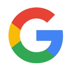 Google a colectat fara permisiune date medicale despre milioane de persoane