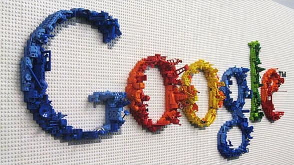 Google a cumparat 79 de companii in 2011