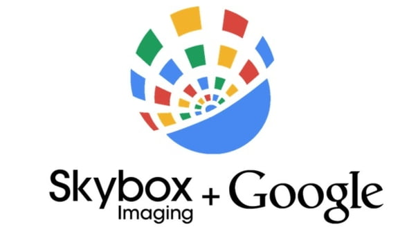 Google a cumparat Skybox, o companie care proiecteaza sateliti