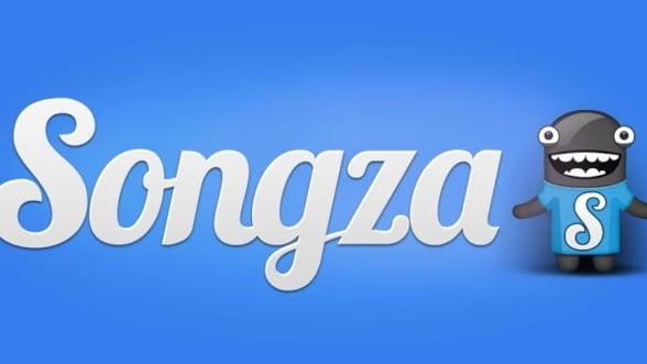 Google a cumparat Songza. Vrea sa cucereasca piata muzicii online