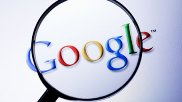 Google a devansat Apple si a devenit cel mai valoros brand din lume