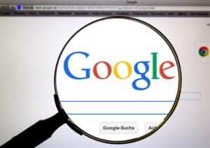 Google a eliminat din propria retea peste 3,2 miliarde de reclame mincinoase sau abuzive, in 2017 - raport