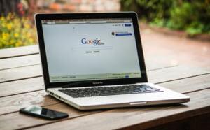 Google a fost amendat cu peste 100 de milioane de euro in Italia. Aplicatia pe care gigantul refuza sa o primeasca in Google Play de peste zece ani