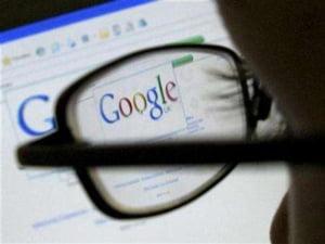 Google a implementat limba romana in interfata de traducere