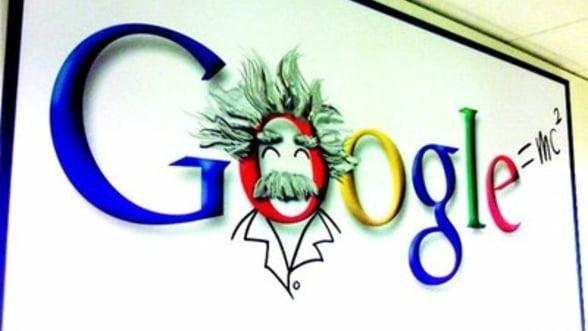 Google a infiintat o companie de cercetare in sanatate, axata pe imbatranire si probleme conexe