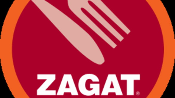 Google a platit 151 milioane de dolari pentru Zagat