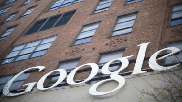 Google are in plan sa ofere companiilor echipamente de acces Wi-Fi la preturi reduse