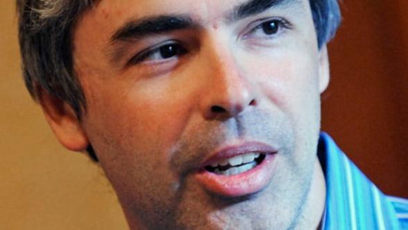 Google are planuri mari in 2012. Vezi ce intentii are
