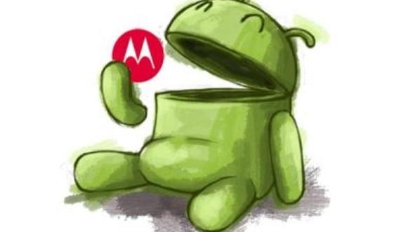 Google concediaza 4.000 de angajati de la Motorola Mobility
