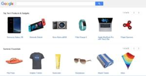 Google contesta amenda record de 2,42 miliarde de euro impusa de Comisia Europeana