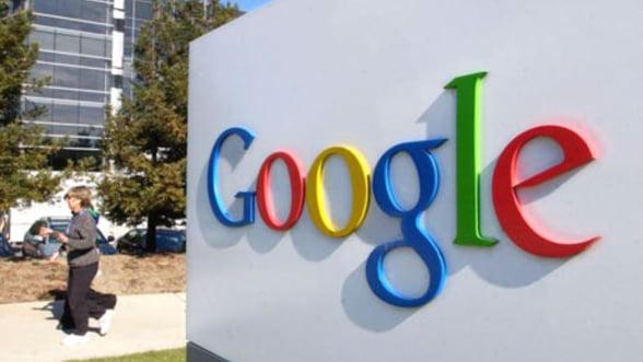 """Google da """"refresh"""" motorului de cautare. Care sunt noutatile"""
