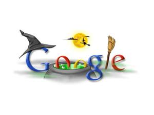 Google da afara 200 de oameni si angajeaza 360