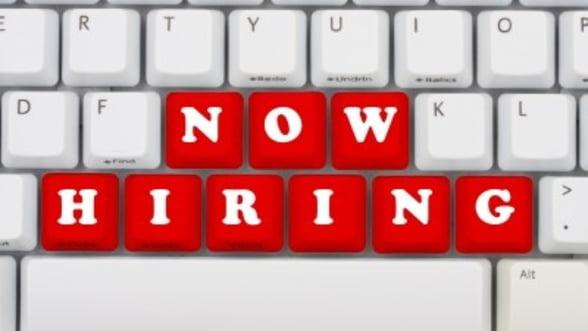Google da sfaturi de recrutare: Cum sa ai un personal de calitate
