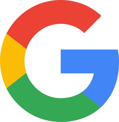 Google ia in calcul eliminarea sectiunii Google News din Europa, in urma unor legi controversate