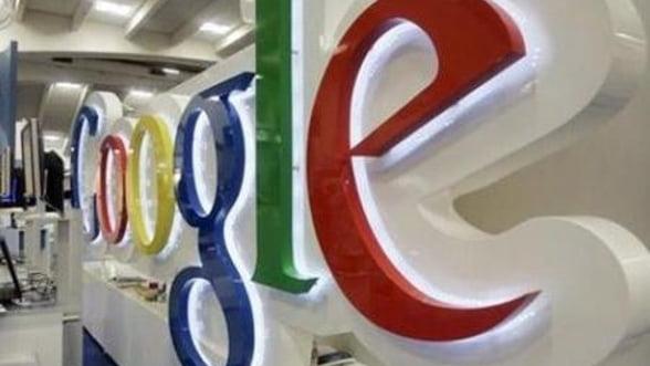 Google implineste 14 ani. Afla cum sarbatoreste!