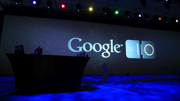 Google impotriva tuturor: Un razboi epic, pe mai multe fronturi