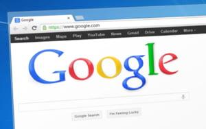 Google inaspreste regulile pentru reclamele politice
