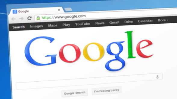 Google investeste trei miliarde de euro in Europa
