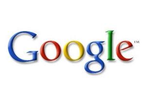 """Google investigat pentru colectarea """"accidentala"""" a unor date"""