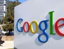 """Google isi face """"armata"""". Vezi cum te inrolezi la gigantul web"""