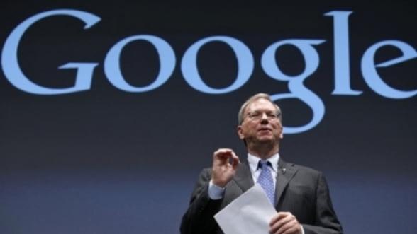 Google lanseaza tableta Manta - 10 inci si rezolutie excelenta