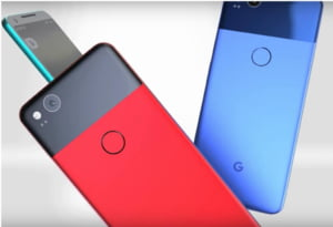 Google lanseaza tarziu, dar vine cu o surpriza pe piata telefoanelor