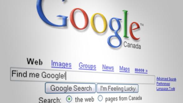 Google pe urmele Microsoft: CE ar putea aplica o amenda de 4 mld. de dolari