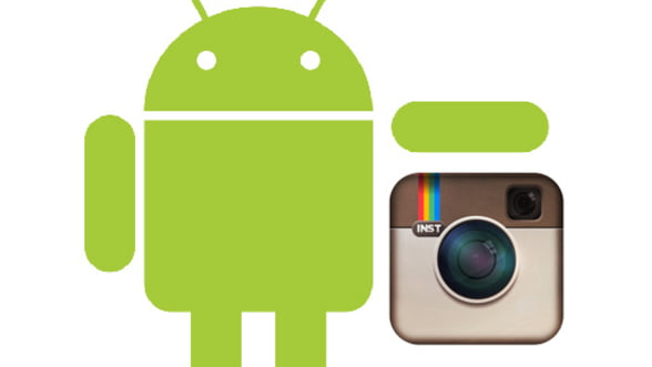 "Google pierde ""trenul"" Instagram. Incotro merge compania?"