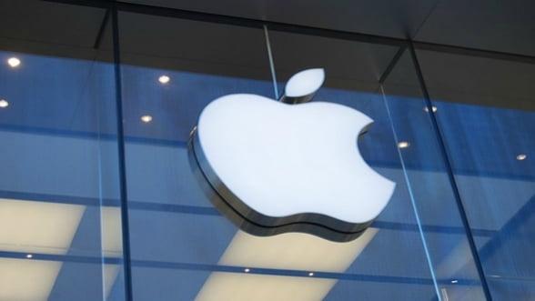 Google plateste scump privilegiul de a lucra cu Apple