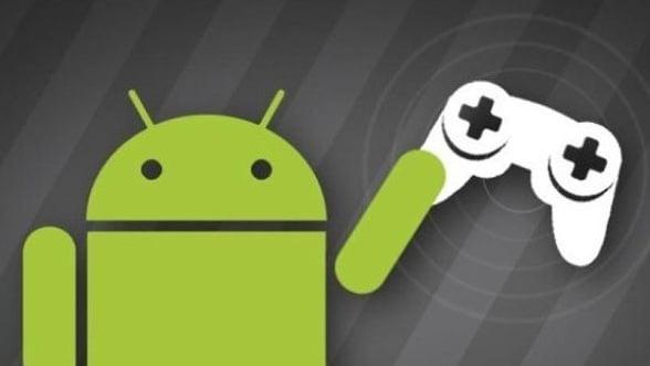 Google pregateste o consola de jocuri si un ceas cu sistemul Android - Wall Street Journal