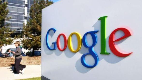 "Google pregateste o serie de videoconferinte ""Solve for X"""