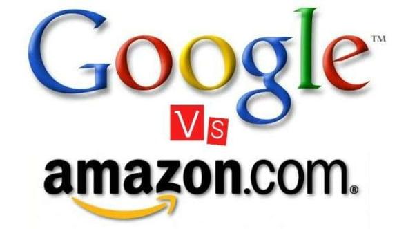 Google pune presiune pe Amazon, cu serviciul Shopping Express
