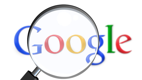 Google risca sa primeasca cea mai mare amenda data vreodata in Europa
