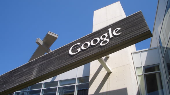 Google schimba algoritmul. Ce site-uri vor pierde pozitia in top?