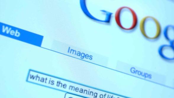 Google schimba cautarea pe Internet si loveste direct in Facebook