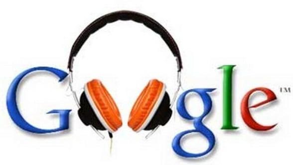 Google se ia la intrecere cu Apple si Amazon