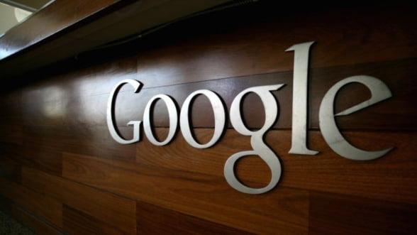 Google se pregateste de lansarea unui telefon inedit