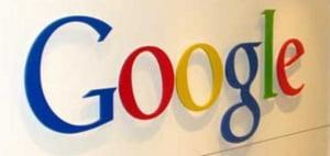 Google si MasterCard ajuta clientii sa plateasca cu telefonul mobil