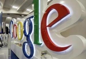 Google va impiedica Facebook sa mai aiba acces la datele utilizatorilor sai