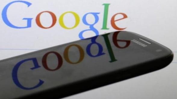 Google va lansa, astazi, noul echipament TV - surse