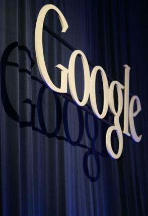 Google va reduce num?rul angaja?ilor